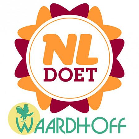 logo-NL-Doet-combi