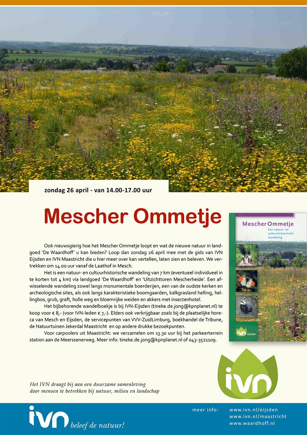 2015-Flyer-Mescher-ommetje-26-april