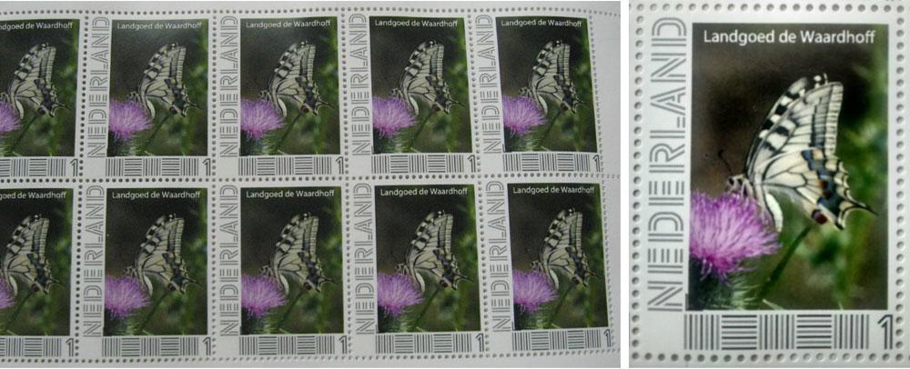 postzegel-collage2